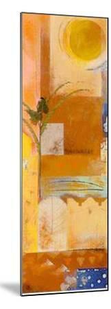 Tropical Dream III--Mounted Art Print
