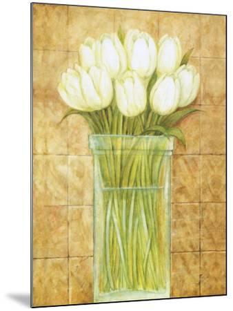 Simple Delights II-Herve Libaud-Mounted Art Print