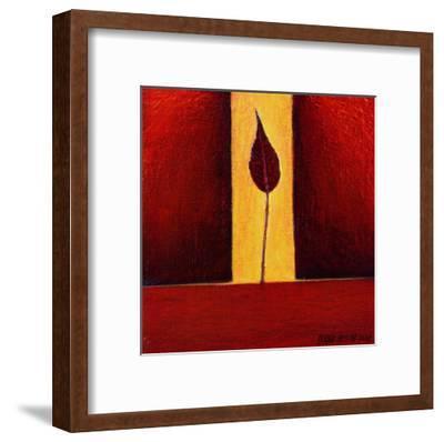 Fall Colors I-Pascale Nesson-Framed Art Print