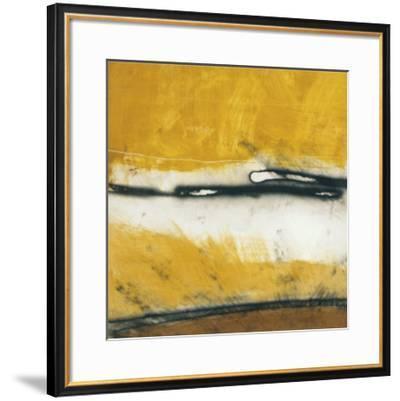 Venture I-Niro Vasali-Framed Art Print