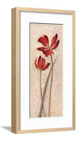 Lovely II-Anne Darnell-Framed Art Print