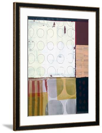 Untitled, c.2004-Ralf Bohnenkamp-Framed Art Print
