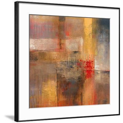 Always Special I-Edwin Douglas-Framed Art Print