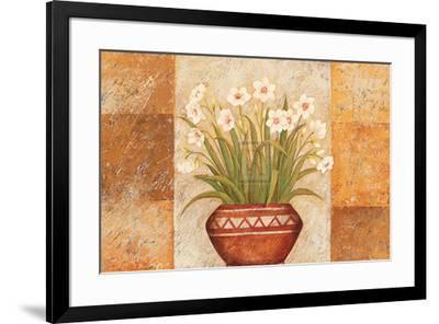 Scented Moments II-Nadja Naila Ugo-Framed Art Print