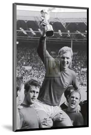 1966-The Chelsea Collection-Mounted Art Print