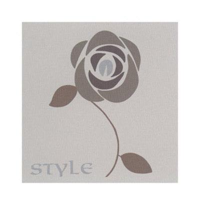 Style I-Lenoir-Framed Art Print