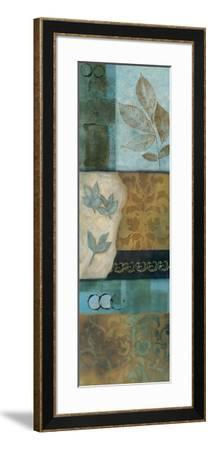 Winter is Near I-Norm Olson-Framed Art Print