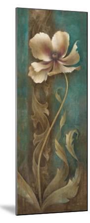 Gracieux II-Elaine Vollherbst-Lane-Mounted Art Print
