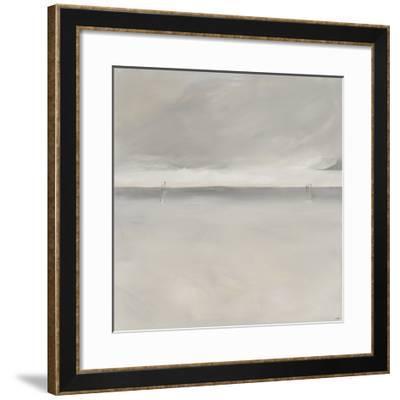 Plenitude, c.2007-Nathalie Clement-Framed Premium Giclee Print