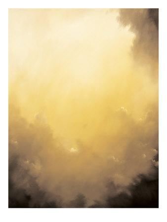 Golden Wonders-Dion Salvador Lloyd-Framed Art Print