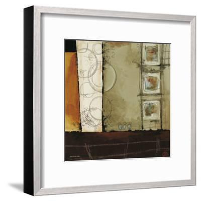 Unity I-Julie Havel-Framed Art Print