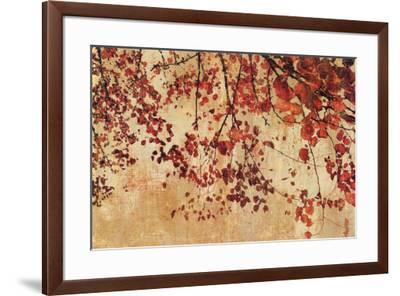 Colorful Season I-Pela & Silverman-Framed Art Print