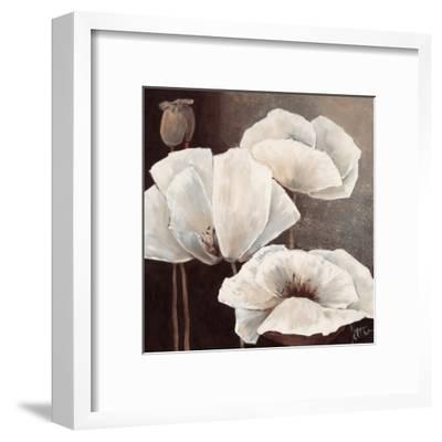 Ambiance I-Jettie Roseboom-Framed Art Print