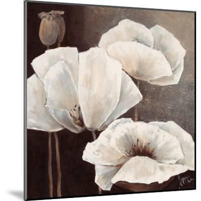 Ambiance I-Jettie Roseboom-Mounted Art Print