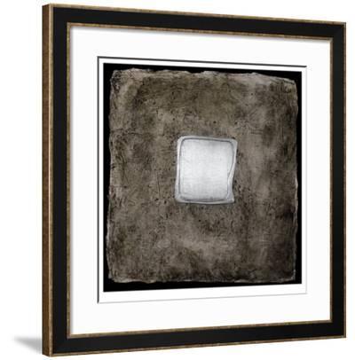 Eye Candy II-Jennifer Perlmutter-Framed Giclee Print