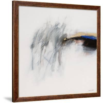 Le Reveil, 2008-Andr? Sprumont-Framed Serigraph