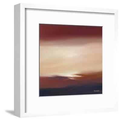 Endless Dream I-Lynne Tommington-Framed Art Print