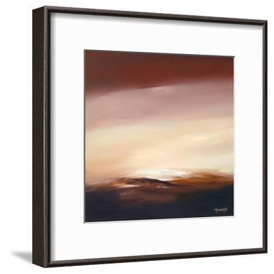 Endless Dream II-Lynne Tommington-Framed Art Print