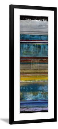 Photostream I-John Douglas-Framed Art Print