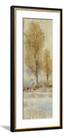 Tranquilands I-Tim O'toole-Framed Art Print