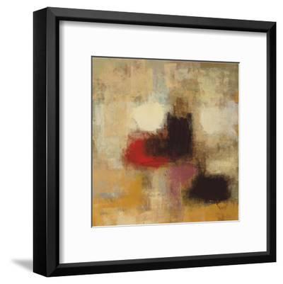 Opus-Eric Balint-Framed Art Print