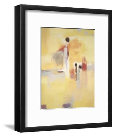 Search-Nancy Ortenstone-Framed Giclee Print