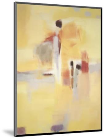 Search-Nancy Ortenstone-Mounted Giclee Print