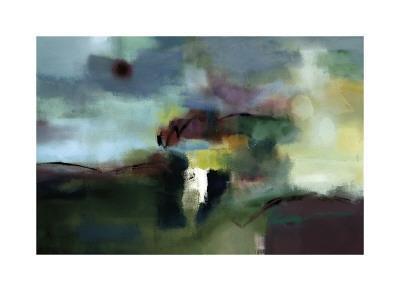 In a Moment-Nancy Ortenstone-Giclee Print