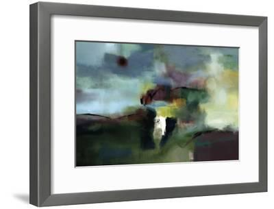 In a Moment-Nancy Ortenstone-Framed Giclee Print