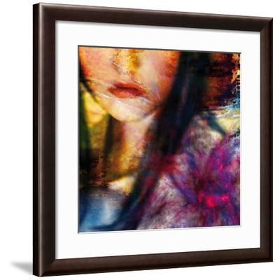 Solina-Jean-Fran?ois Dupuis-Framed Art Print