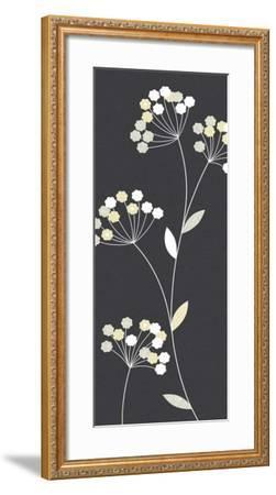 Starbright--Framed Art Print