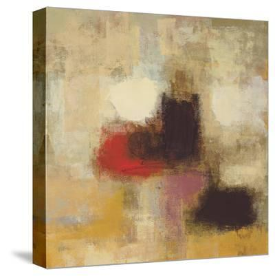 Opus-Eric Balint-Stretched Canvas Print