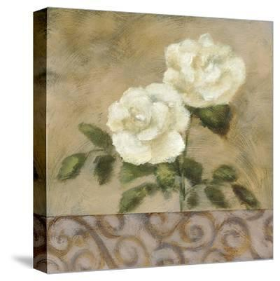 Spring Beauty-Onan Balin-Stretched Canvas Print