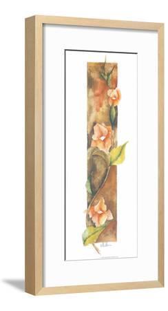 Beauty VI-Villalba-Framed Art Print