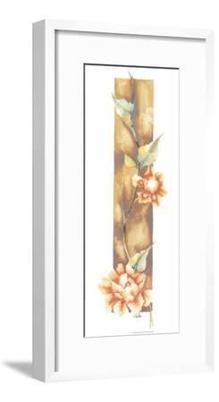 Beauty VII-Villalba-Framed Art Print