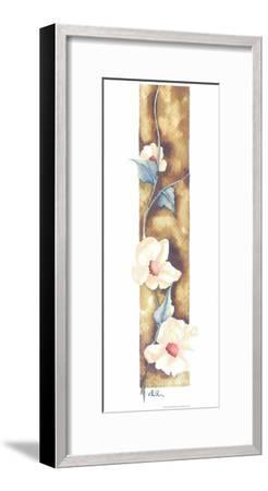 Beauty XIII-Villalba-Framed Art Print