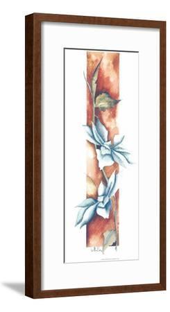 Beauty XIV-Villalba-Framed Art Print