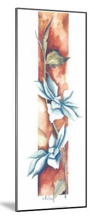 Beauty XIV-Villalba-Mounted Art Print