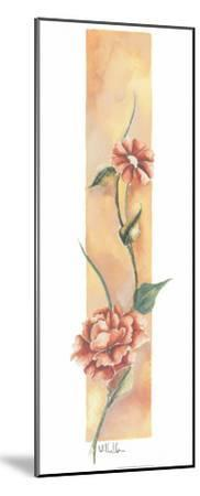 Beauty XVII-Villalba-Mounted Art Print