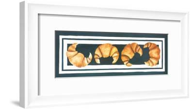 Pastry II-Villalba-Framed Art Print
