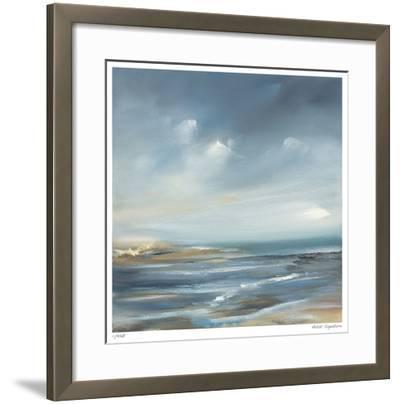 RJs-Thom Surman-Framed Giclee Print