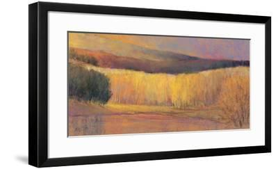 Luminous Moment-Ken Elliott-Framed Art Print