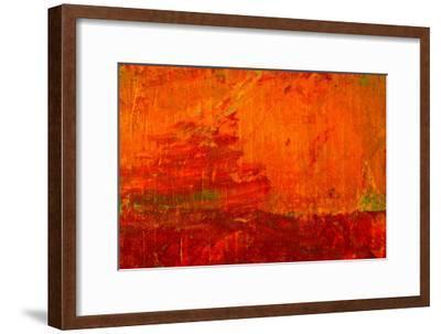 Nabis-Jefd-Framed Art Print