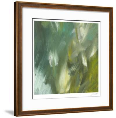 Changing Light II-Lisa Choate-Framed Limited Edition