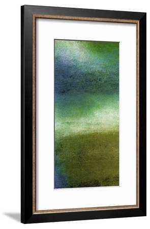 Hope Floats III-Ricki Mountain-Framed Art Print