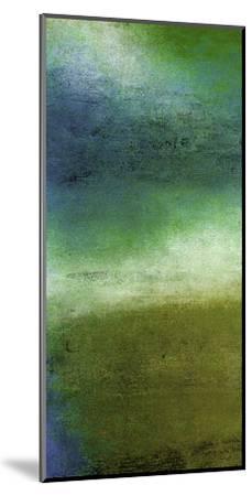 Hope Floats III-Ricki Mountain-Mounted Art Print