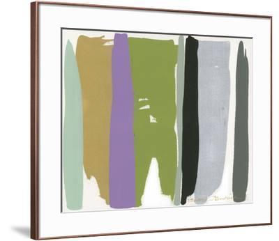 Common Ground-Cathe Hendrick-Framed Giclee Print