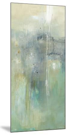Sparks of Sea & Sunshine-Heather Ross-Mounted Art Print