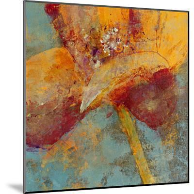 Floral Dream IV-Lorello-Mounted Art Print