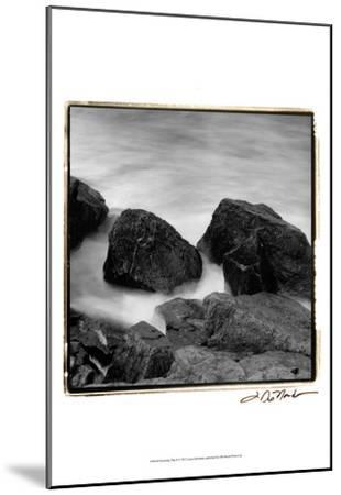 Incoming Tide II-Laura Denardo-Mounted Art Print
